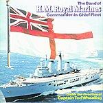 Band Of HM Royal Marines The Band Of H.M. Royal Marines, Vol. 3
