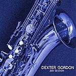 Dexter Gordon Jam Session