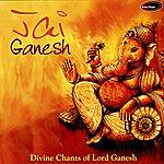 Hariharan Jai Ganesh - Divine Chans Of Lord Ganesh