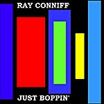 Ray Conniff Just Boppin'