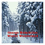 George Melachrino Winter Wonderland