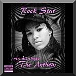 RockStar The Anthem - Single