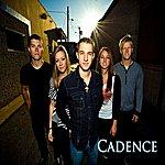 Cadence 2011 - Ep
