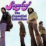 Sugarloaf The Essential Collection