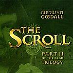 Medwyn Goodall The Scroll (Clan II)