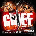 Grief Lmnop Feat. Brisco & Razor - Single