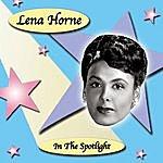 Lena Horne In The Spotlight