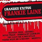 Frankie Laine Frankie Laine Grandes Exitos