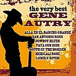 Gene Autry Gene Autry The Very Best