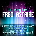 Fred Astaire Fred Astaire The Very Best