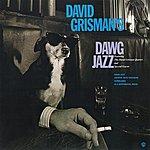 David Grisman Dawg Jazz