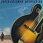 David Grisman Quintet '80