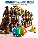 H.O.P. I Want Candy (Feat. Cody Simpson)