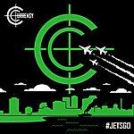 Curren$y #Jetsgo