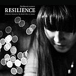 The Rentals The Rentals Present: Resilience (A Benefit Album For The Relief Effort In Japan)