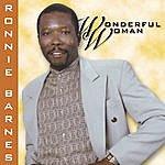 Ronnie Barnes Wonderful Woman