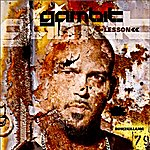 Gambit Lesson - Single