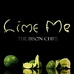 The Bison Chips Lime Me