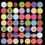 Madness Total Madness... The Very Best Of Madness