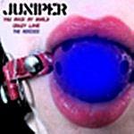 Juniper Juniper Maxi Single