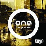 Kayo One The Prequel