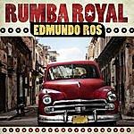 Edmundo Ros Rumba Royal