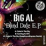 Bigal Blind Date E.P.