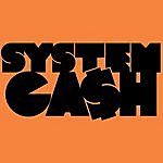 Promenade System Cash Ep