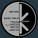 E.P. Against Time Ep
