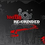 Wally Re-Grinded Ep