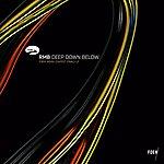 RMB Deep Down Below Remix Contest