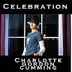 Charlotte Gordon Cumming Celebration
