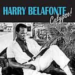 Harry Belafonte Calypso!