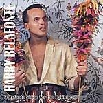 Harry Belafonte Belafonte Sings For The Caribbean