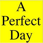 Charlie Boy A Perfect Day (It Feels Good Remix) (Feat. Feat. Capo Jones) - Single