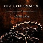 Clan Of Xymox Darkest Hour
