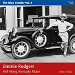 Jimmie Rodgers Roll Along, Kentucky Moon