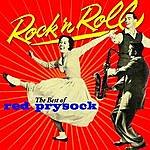 Red Prysock Rock N' Roll - The Best Of