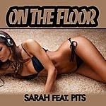 Sarah On The Floor