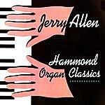 Jerry Allen Hammond Organ Classics