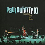 Paul Kuhn Unforgettable Golden Jazz Classics