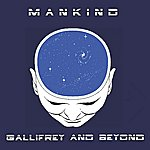 Mankind Gallifrey And Beyond