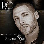 R.C. Pleasure King