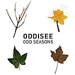Cover Art: Odd Seasons