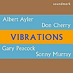 Don Cherry Vibrations
