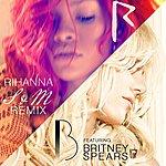 Rihanna S&M Remix