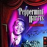 Peppermint Harris Essential Blues