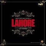 Rahat Fateh Ali Khan Lahore