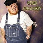 Redd Volkaert No Stranger To A Tele