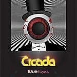 Cicada Future Love